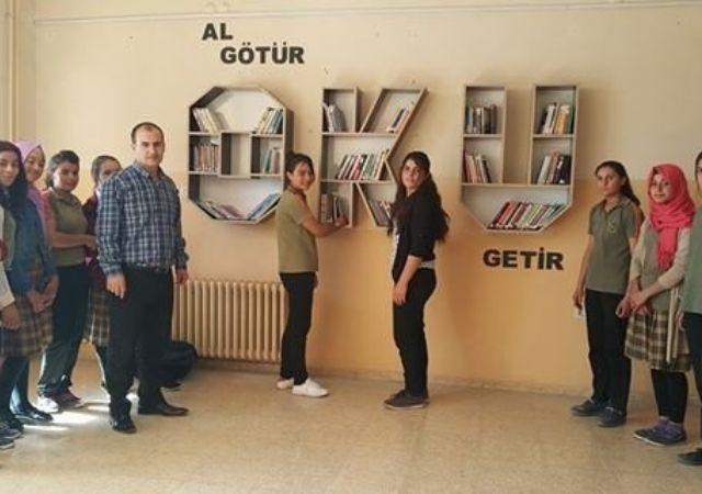 Kalın: Hiçbir tehdit, şantaj, operasyon Türkiyenin iradesini yıldıramaz 81