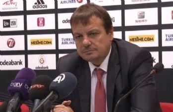 'Fenerbahçe bizden daha güçlü'