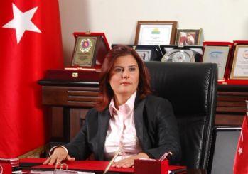Çerçioğlu; 'Cumhuriyetimiz, ulusumuzun bağımsız yaşama iradesinin gurur abidesidir'
