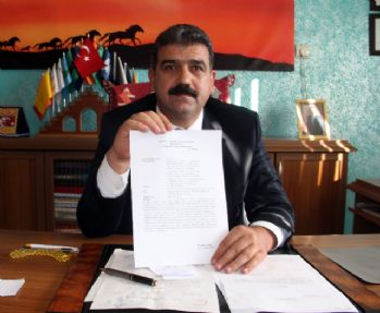 Yazıcıoğlu Ailesi FETÖ'den şüheleniyor