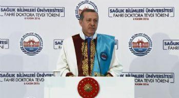 Erdoğan talimat verdi: İlaçlar ücretsiz olacak!
