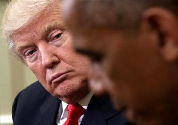 Obama'nın son icraatı Gülen olacak! FETÖ Kanada'ya kaçırılacak