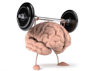 Hafıza güçlendirme ve kolay ezberleme yöntemleri