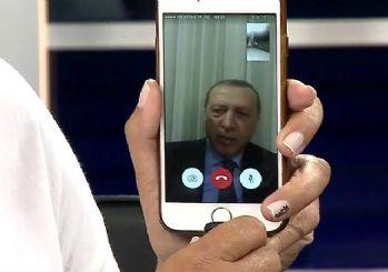 O gece Erdoğan'ın ilk konuşması neden yayınlanmadı?