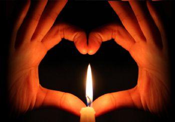 Aşk sözleri ve aşka dair sözler