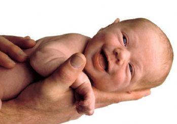 Tüp bebek tedavisi ücretleri