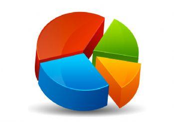 İşte son seçim anketleri: Yeni anayasa desteği yüzde 73