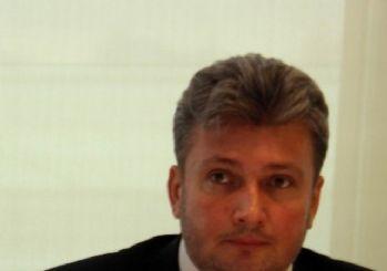 Boydak Holding CEO'su Laçinel: 'Son 5 yılın en büyük cirosunu yaptık'