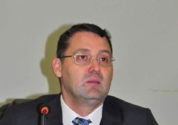 Kırıkkale Valiliği'nde Halk Günü Toplantısı