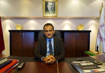 Bülent Ecevit Üniversitesi gücüne güç katıyor
