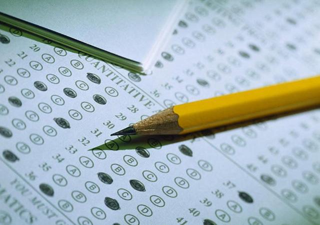 KPSS tercih kılavuzu yayımlandı! KPSS önlisans ve ortaöğretim tercih süreci başladı