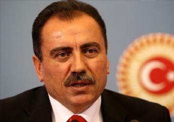 Yazıcıoğlu cinayetini Erdoğan'ın üstüne yıkmamı istediler!