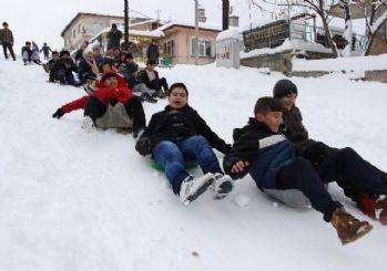 İstanbul ve Ankara'ya yeniden kar geliyor... Kar ne zaman yağacak?