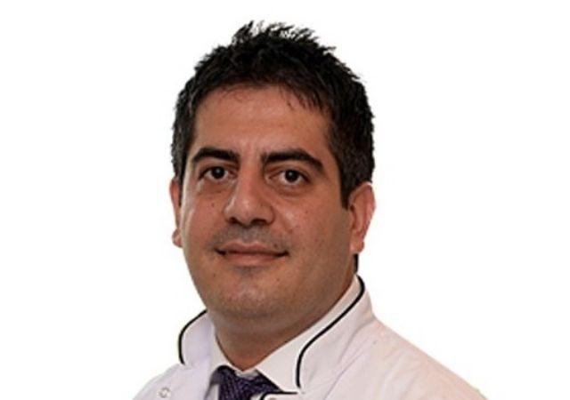 Gebelik döneminde Tiroid hastalıklarına dikkat