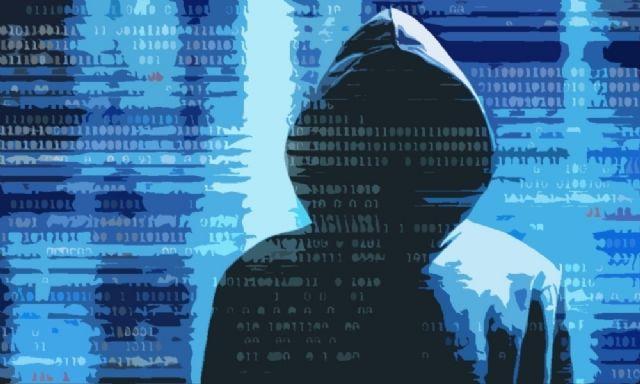 Ayyıldız Tim'den ABD'ye siber saldırı karşılığı