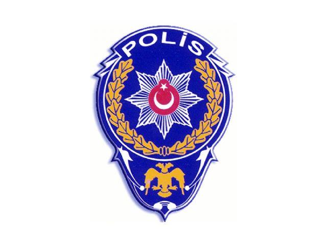 6 polis daha açığa alındı