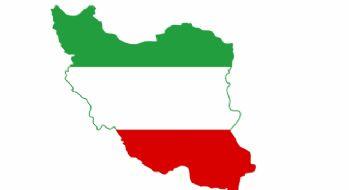 İran'dan 'Türkiye' açıklaması