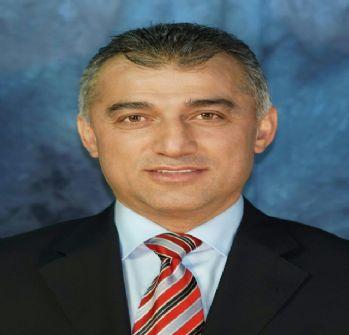 Türk işadamı Torun'un katil zanlıları yakalandı