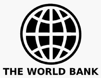 Dünya Bankası: Küresel büyüme yüzde 2,7'ye yaklaşıyor
