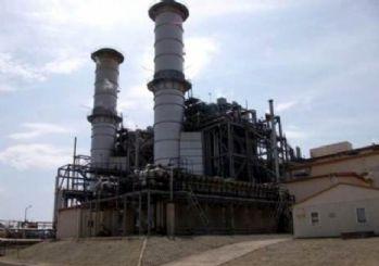 Fabrikalara sürekli emisyon ölçümü