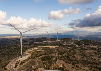 Yerli ve yenilenebilir enerjinin payı arttı, yatırımcılar sevindi