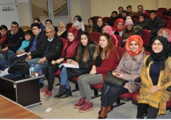 Müdür Mehmet Şirikçi: Simav kursiyer istatistiklerinde ilk sırada