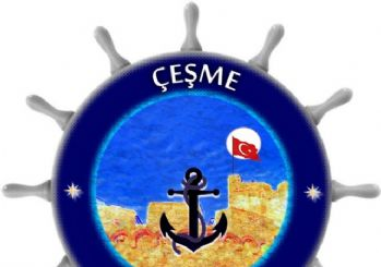 Çeşme'de denizciler İngilizce öğrenecek