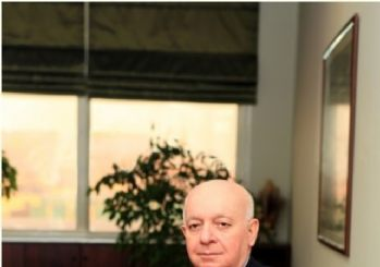 Bursa'dan 24,5 milyar dolarlık ihracat