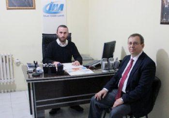 Trakya Üniversitesinden 'Öğrenci Dostu Apartman' projesi