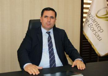 Tiryakioğlu, saldırıyı kınadı