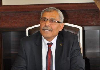 Uçhisar Belediyesi personeline iletişim ve uyumlu çalışma eğitimi verilecek