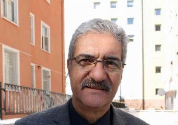 (Özel haber) MHP Afyonkarahisar İl Başkanı Raşit Demirel'in görevden alınması