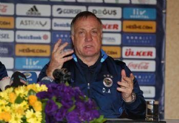 'Mehmet Ekici'yi istiyoruz ama Aatif gitmek istemiyor'
