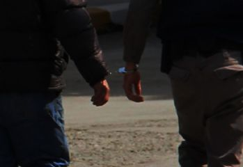 ByLock'çu 9 asker gözaltına alındı
