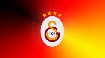 Galatasaray Ahmet Çalık'ı açıkladı