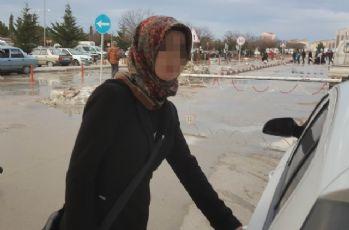FETÖ'den aranıyordu: İstanbul'da yakalandı