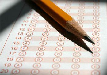ÖSYM'nin son 15 yılda yaptığı sınavlar incelenecek!