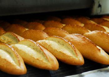 Ekmeğe zam mı geliyor? Bakan açıkladı!