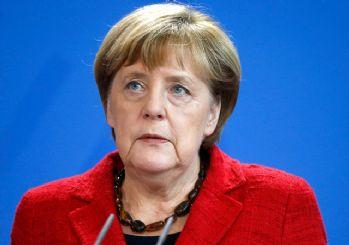 Almanya Sosyal Medya yalanlarına savaş açtı