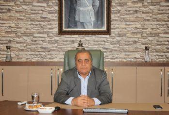 'Fenerbahçe soyuluyor'
