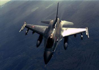 Rusya ve Türkiye, Suriye'deki ilk ortak operasyonunu bugün düzenledi!