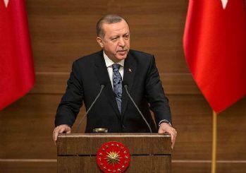 Erdoğan'ı çok kızdıran olay: Ey kaymakam sen kendini ne sanıyorsun!