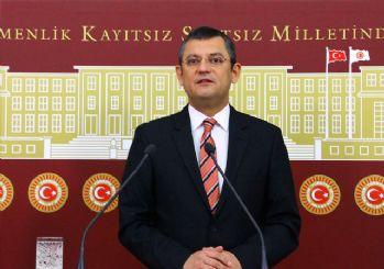 CHP'den MHP'yi çok kızdıracak açıklama!