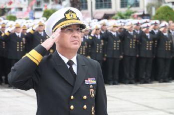 FETÖ'den yargılanan eski komutan: 'FETÖ mağduruyum'