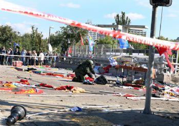 http://www.hurhaber.com/ankara-daki-bombacilarinin-en-az-3-gozcusu-vardi-haberi-30078.html