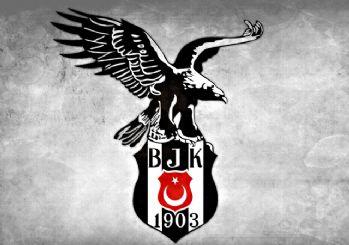 Beşiktaş'ın antrenman sahalarına yenileme