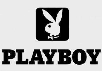 Playboy artık çıplak kadın fotoğrafları yayınlamayacak