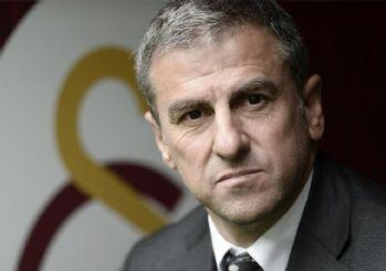 Hamzaoğlu'ndan F.Bahçe'ye transfer göndermesi!