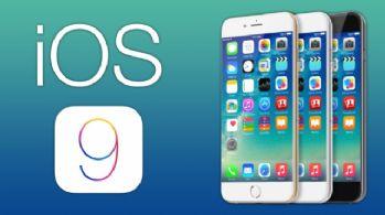 iPhone 7 Türkiye fiyatı! iPhone 7 özellikleri