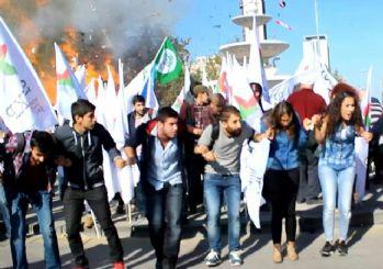 Ankara'daki saldırıda o slogan da mercek altında!